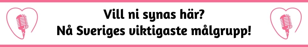 Trygghetspodden - Nå Sveriges viktigaste målgrupp!